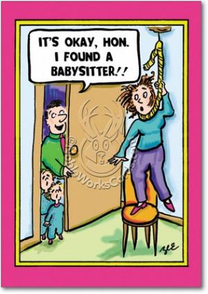 ... naughty babysitter rating ultimate babysitter naughty game take