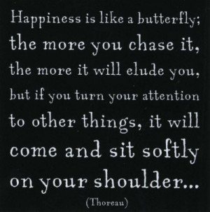 Happiness Quote - keep-smiling Photo