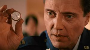 10 Greatest Cameos In Tarantino Films
