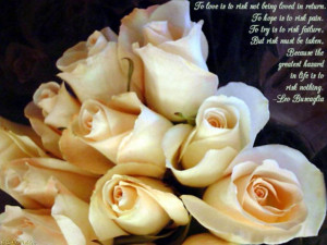 Love Flowers quotes, Love Flowers greetings, Love Flowers Messages