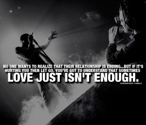 tagged usher quote usher raymond love relationships break ups sad life