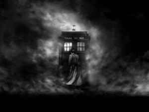 doctor-who-shadow-wallpaper