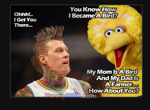 heat-big-bird-real-parents-birdman-chris-anderson-meme-funnynba-funny ...