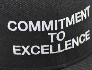 Al Davis Commitment To Excellence In 2011 al davis passed,