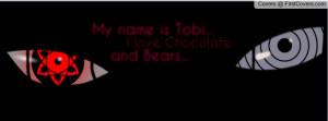 tobi quotes