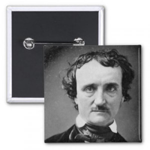 What are the best works by Edgar Allen Poe and Alexander Pope to compare and contrast?