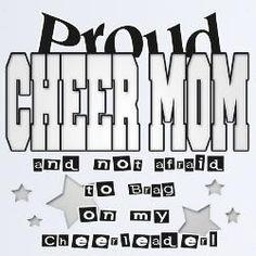 ... mom girls s cheerleading sports mom cheerleading 3 cheer mom cheermom