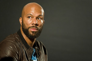 Common Rapper Quotes Tumblr Image Search Results Picture