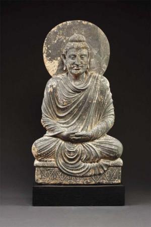 Home Gautama Buddha Quotes