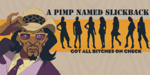 pimps sig