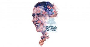 Funny Obama The All Ameri Obama + Baldwin For Economic Justice Tell ...