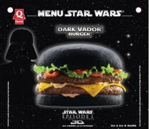 214428-darth-vader-burger.jpg?itok=iUvlkNGs#darth%20burger%20361x314