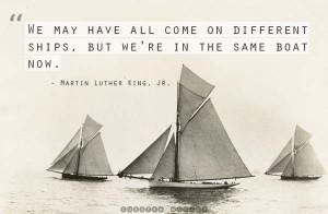 diversity-quotes-6.jpg