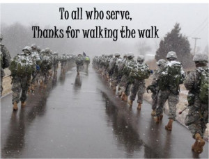 Soldiers, Walks, Heroes, Veterans Day, Military Men, Military Quotes ...
