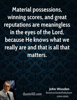 john-wooden-john-wooden-material-possessions-winning-scores-and-great ...