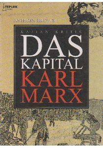 "... by marking ""Kajian Kritis Das Kapital Karl Marx"" as Want to Read"