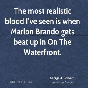 george-a-romero-george-a-romero-the-most-realistic-blood-ive-seen-is ...