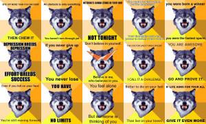 motivational_wolf