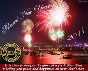 ... -new-year-cards-new-years-quotes-wallpaper-cards-new-year-eve_4.jpg