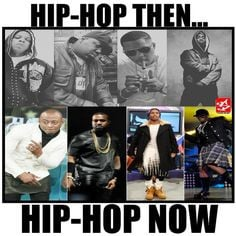 What happened ?!? #Hiphop #90s 501s #tims #hoodies #vs #today #skirts ...