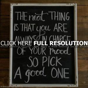 Added: January 2, 2014 | Image size: 720x720px | Source: pinterest.com