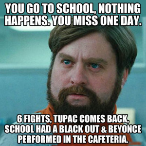 Check out these funny school jokes we have found for you. They are the ...