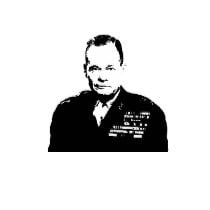 Messier Objects in chesty puller military quotes on leadership