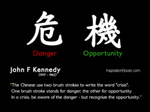 John-F-Kennedy-Crisis-Quotes