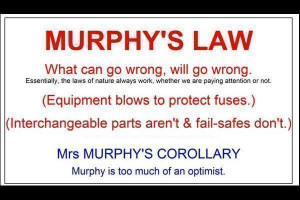 funny lawyer quotes images murphy s law quotes funny pictures