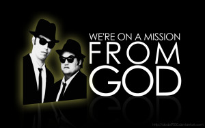 Blues Brothers Wallpaper Wallpapers