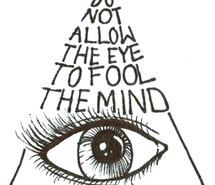 anti-illuminati-eye-life-mind-quotes-423585.jpg