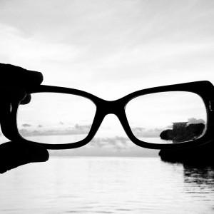 Focus Quotes – Get Focused Now