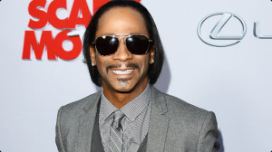 Katt Williams Quotes Haters Katt williams quotes haters