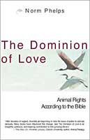 The Dominion of Love: