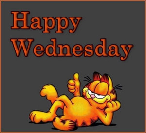 ... happy wednesday good morning picture quotes inspirational quotes