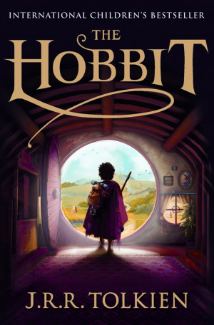Min-spiration ~ How The Hobbit Celebrates the Little Things and ...