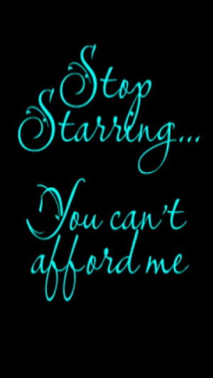 girl with attitude quotes wallpapers quotesgram