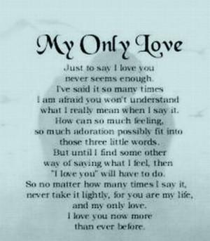 Valentines Day Poems Funny Valentines Day Poem Myfun Short Valentines ...