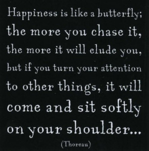 cute sayings about life and happiness. short quotes on happiness.
