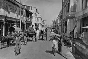 Nirmala Lakshman Degree Coffee The Yard Madras Memories