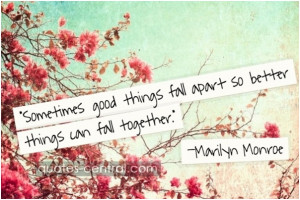 quotes about relationships falling apart relationship love quotes 12