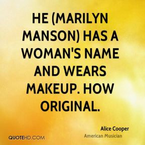 alice-cooper-alice-cooper-he-marilyn-manson-has-a-womans-name-and.jpg