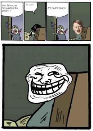 Funny Hitler Jokes