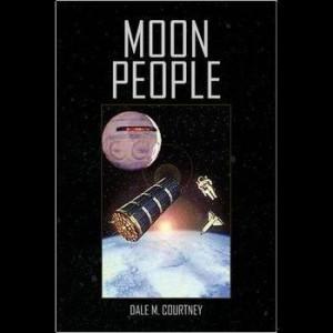 The Worst Book Series Ever Written Isn't Twilight, It's The Moon ...