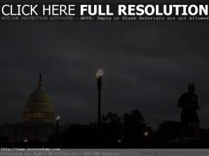 debt ceiling Quotes 1