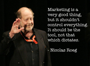 nicolas-roeg-marketing