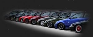 jdm cars Image