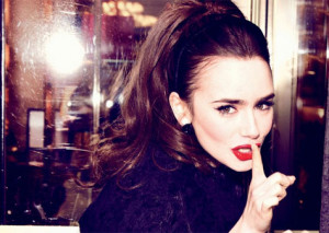 lily-collins-glamour-magazine-july-2013-main.jpg
