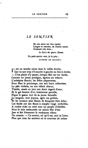 ... _de_Théophile_Gautier_-_Poésies,_Volume_1.djvu/45&oldid=1393633