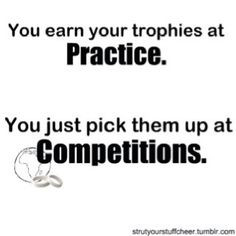 ... at competitions more sports quotes softball softball tournament quotes